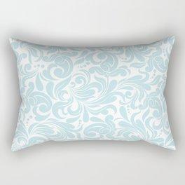 Annas Dream Rectangular Pillow