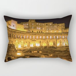 Rome Rectangular Pillow