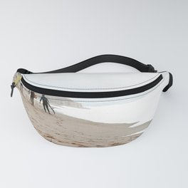 See You Tomorrow 2 Fanny Pack