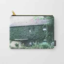 Wine maker house Carry-All Pouch