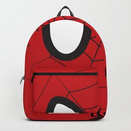 Backpacks by anji   Society6 9d04f08ad7