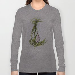 Seussed Long Sleeve T-shirt