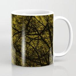 TREE 1.1 Coffee Mug