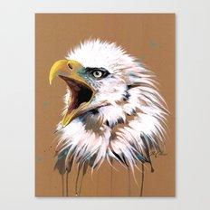-The wild ones- Canvas Print