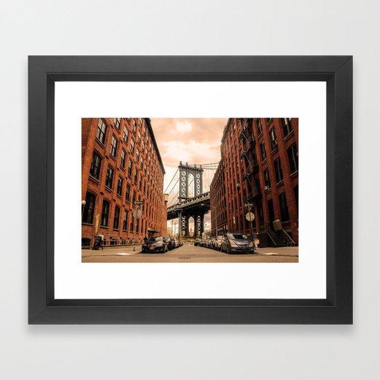 New York City by bysumex