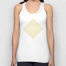 Into Space Unisex Tank Top