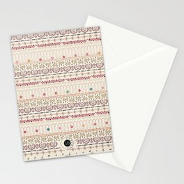 C5 Stationery Cards