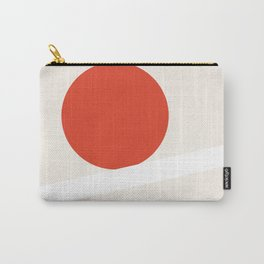 Balance 002 Carry-All Pouch