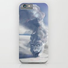 Vulcan Slim Case iPhone 6s