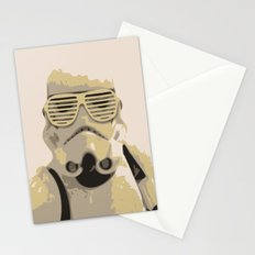 Swag T-25 Stationery Cards