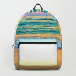 Currumbin Backpack