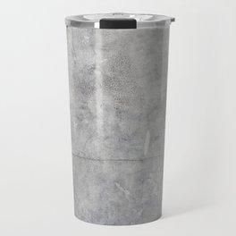 Stone Texture Surface 43 Travel Mug