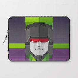 MTMTE Bonecrusher Laptop Sleeve