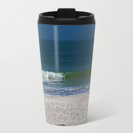 Salt Air Confessions Travel Mug