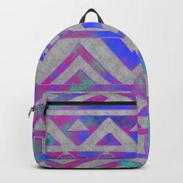 dp056-5 Aztec Backpack