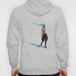 Can the Kool be Loved? IV Hoody