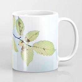 bight summer laves Coffee Mug