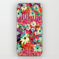JOY iPhone & iPod Skin