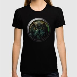 Owl - Owlish Tendencies T-shirt
