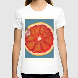 Kitchen Art T-shirt