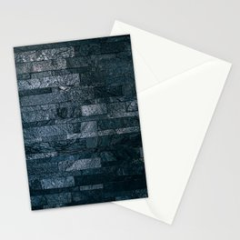 Walled Up Stationery Cards