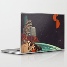 Hopes And Dreams Laptop & iPad Skin