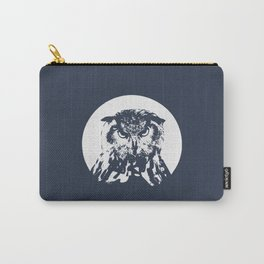 O-OWL Carry-All Pouch