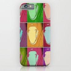licks Slim Case iPhone 6s