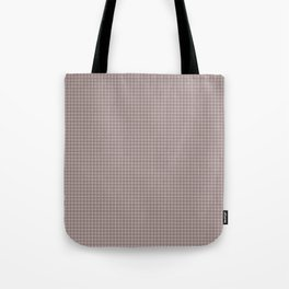 Fragment collection : Frozen leaves Tote Bag