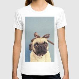 Bow-Tiful T-shirt