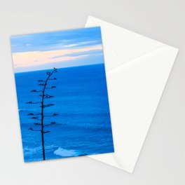 Beacons Tree Stationery Cards