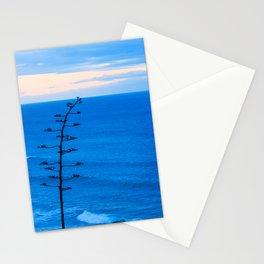Beacons Tree Stationery Cards