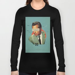 Do Long Sleeve T-shirt