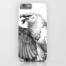 Lammergeier iPhone 6s Slim Case