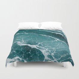 Elemental Duvet Cover