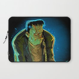 Riffenstein Laptop Sleeve