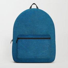 blue_logo Backpack