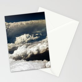 # 354 Stationery Cards