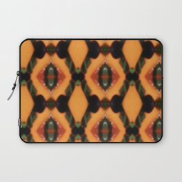 """Bueno II"" Laptop Sleeve"