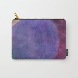 Sold! Carry-All Pouch
