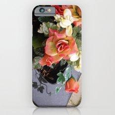 Faked iPhone 6s Slim Case