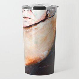 Phoebe Travel Mug