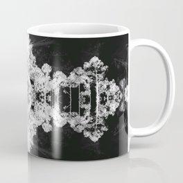 Jeweltrees Coffee Mug