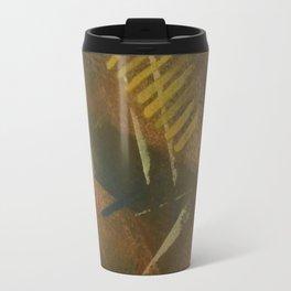 Specialocity Travel Mug