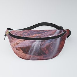Product of a Storm Fanny Pack