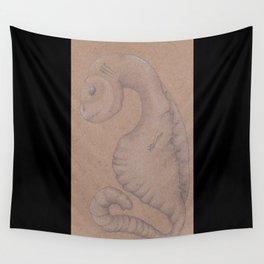 Specimen #11 Wall Tapestry