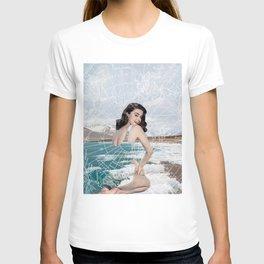 The Arctic Circle T-shirt