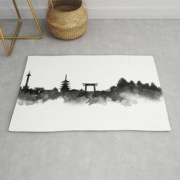 Kyoto Rug