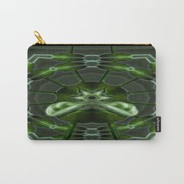 figür Carry-All Pouch