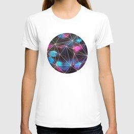 foreignObject: Constellation #0001LTN T-shirt